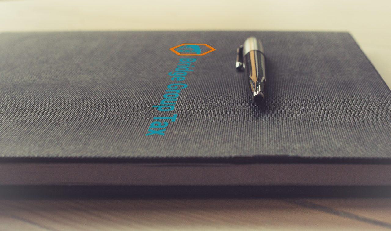 Bookkeeping-1280x757.jpg