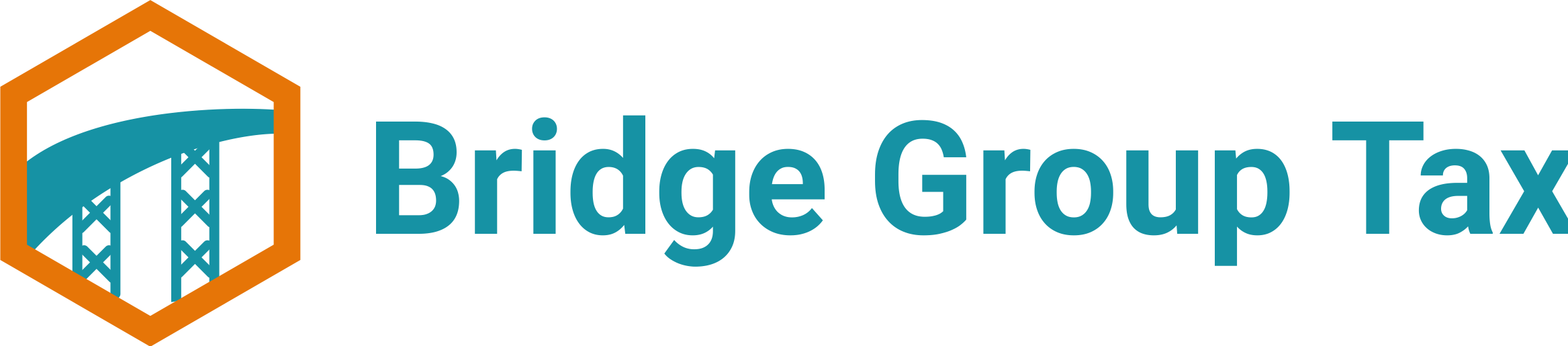 Bridge Group Tax